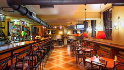 restaurant and bar cleaning toronto