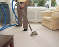 carpet cleaning packages
