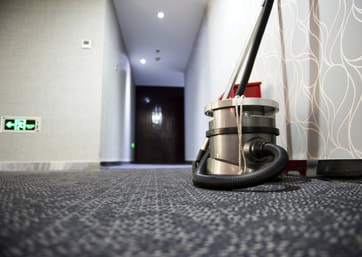 Office cleaning packages available by our cleaning company